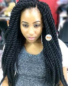 hairstyles for crochet micro braids hairstyles 40 crochet braids ideas for your inspiration