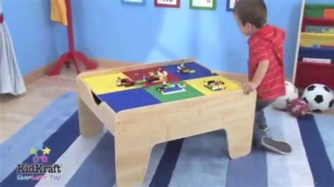 Kidkraft Lego Table With Stools by Kidkraft Lego Table With Stools Modern Coffee Tables And