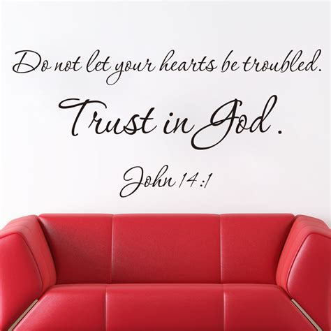 christian wall stickers wall decals christian 28 images wall decal sticker