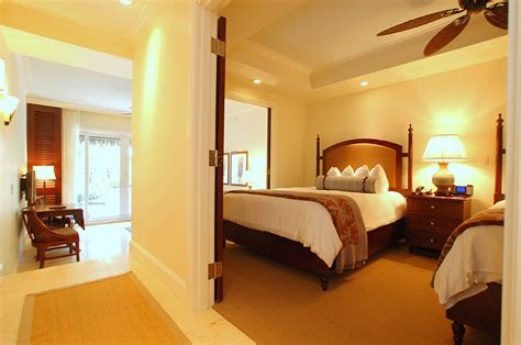 two bedroom suites san diego hotels in san diego with 2 bedroom suites 28 images
