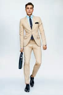 the gq spring trend report 2015