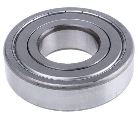 Bearing 6248 M C3 6308 2z c3 groove bearing 6308 2z c3 40mm i d 90mm o d skf