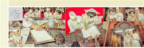 contoh desain foto wedding desain album pernikahan 187 lukihermanto fotografix