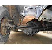 Find Used 1981 Chevy K30 1 Ton 4x4 454 V8 Dana 60 Front