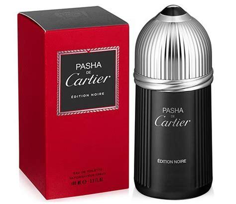 Parfum Pasha De Cartier cartier pasha de cartier edition new fragrances