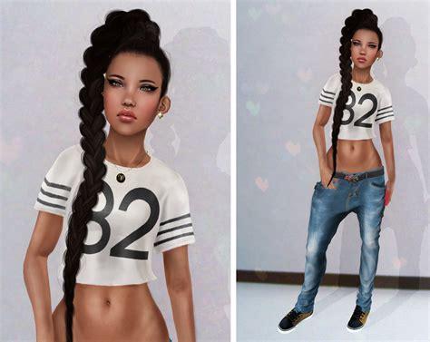 sims 3 urban clothes uncategorized okkbye page 3