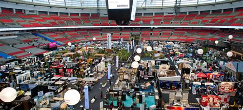 home design show bc place the bc home garden show is back at bc place bc place