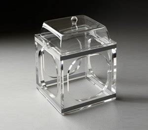 acrylic buffet containers buffet bin system acrylic containers acrylic dispensers