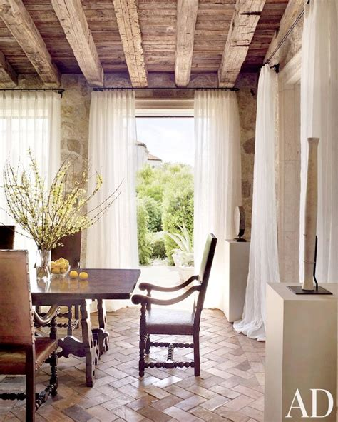 italian inspired decor best 25 italian interior design ideas on home decor flooring and