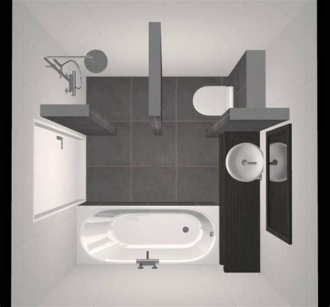 douche wc wastafel kleine badkamer met douche bad wastafel en toilet