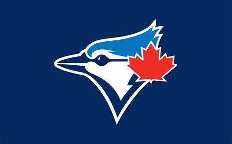 wallpaper toronto blue jays blue jay wallpapers wallpaper cave