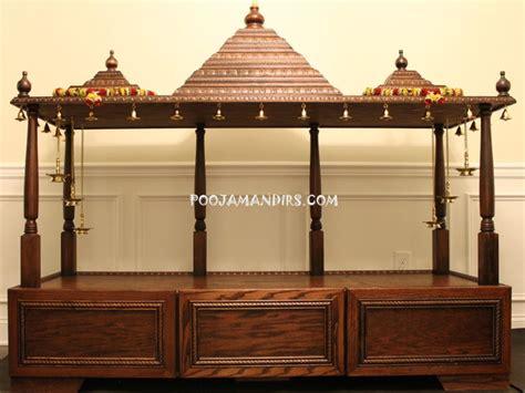 Open Kitchen Shelves Decorating Ideas custom pooja mandirs traditional raleigh by custom