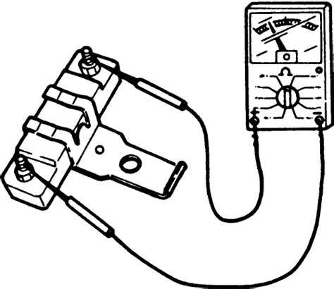 what is a external resistor repair guides distributor ignition system diagnosis and testing autozone