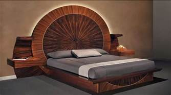 most popular furniture most expensive beds in the world top 10 alux com