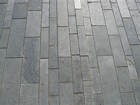 modern linear stone paving patterns paving pinterest