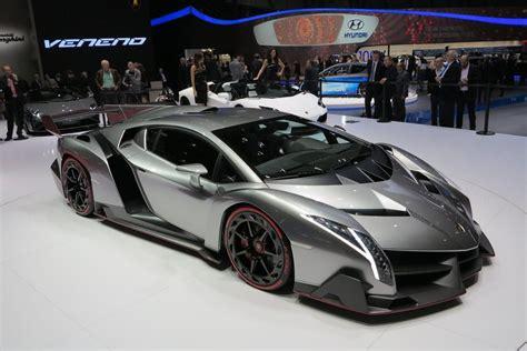 Lamborghini Million Dollar Car by Lamborghini 4 Million Dollar Car Staruptalent