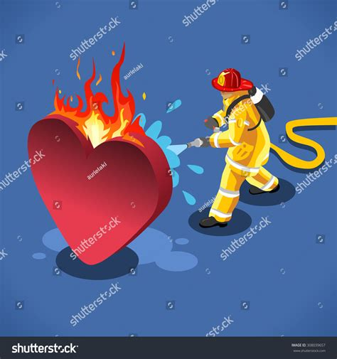 sick valentines pictures sick and his fireman new lively palette 3d flat