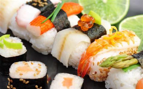 alimentazione giapponese la cucina giapponese fa vivere pi 249 a lungo ecco