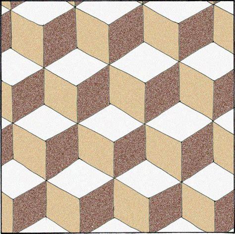 h pattern image optical illusion 2h pencil