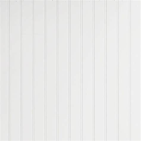 shop armstrong ceilings common 84 in x 5 in actual 84