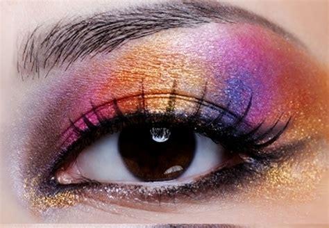 hair and makeup vegas strip surma eye makeup mugeek vidalondon