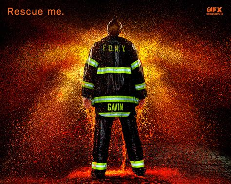 shelters in maine denis leary denis leary in rescue me tv series wallpaper 2 800x600