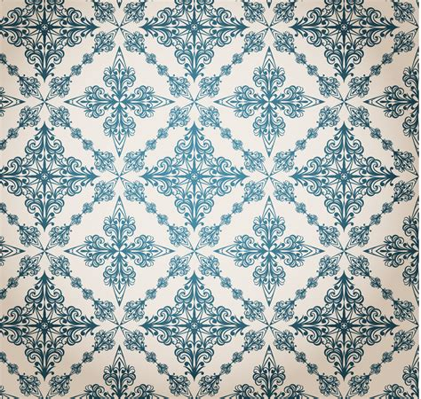 pattern classic vector 15 vintage victorian backgrounds hq backgrounds