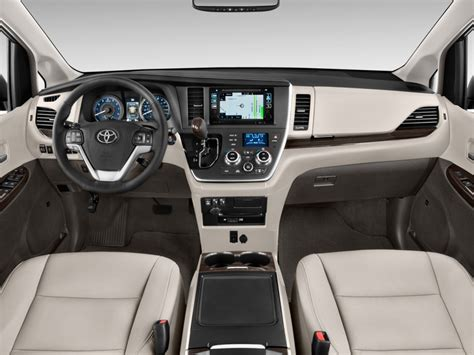electric and cars manual 1999 toyota sienna interior lighting image 2017 toyota sienna xle fwd 8 passenger natl dashboard size 1024 x 768 type gif