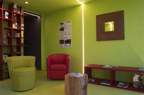 pittura per soffitto pittura soffitto bagno soffitto bianco legno pittura per