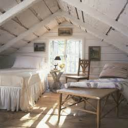 Attic Bedroom Attic Ideas Terrys Fabrics S