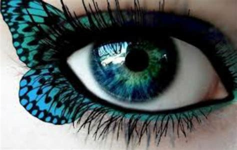 10 curiosidades del ojo humano planeta curioso