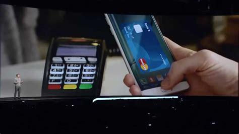 samsung pay vs apple pay samsung smart pay nfc mst galaxy s6 s6 edge