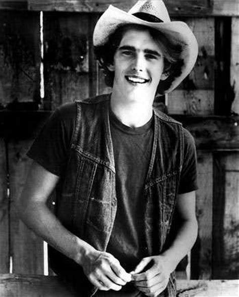 matt dillon hat 318 best images about cowboys i on pinterest robert