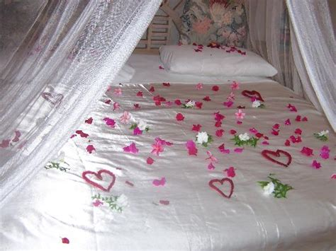 honeymoon bed honeymoon bed picture of rendezvous resort castries