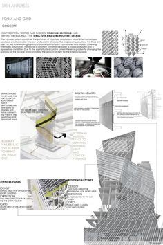 architectural technology dissertation topics 1000 images about aufregend on student awards