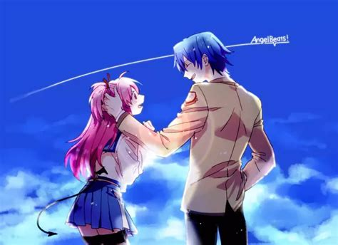 anime romance ending sad what s a sad romance anime i ve seen clannad anohana