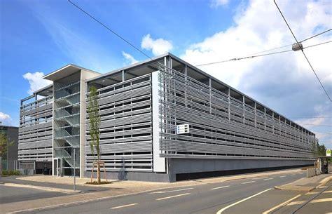 One Car Garage Plans parking polska