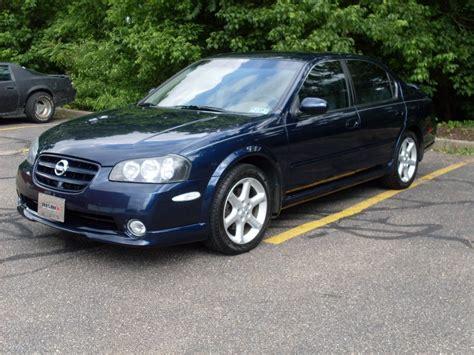 blue book value used cars 2005 nissan maxima windshield wipe control maxima 2005 blue book autos post