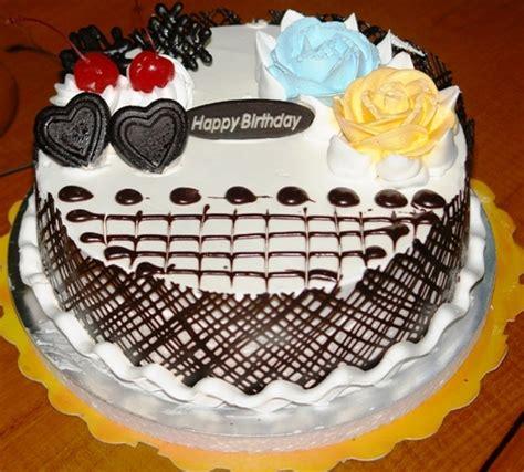 Cara membuat kue enak