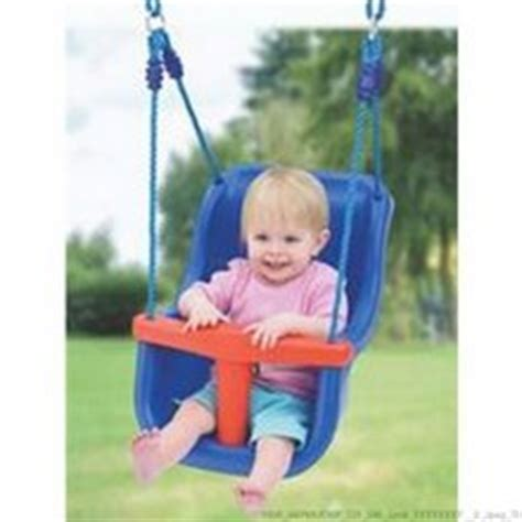 swings for 6 month old babies tp highback baby seat blue tp toys review compare
