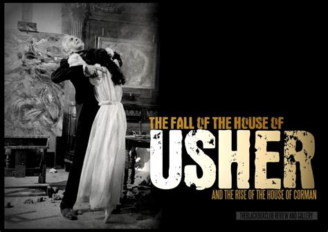 house of usher movie watch house of usher 1960 free 123moviesvip com