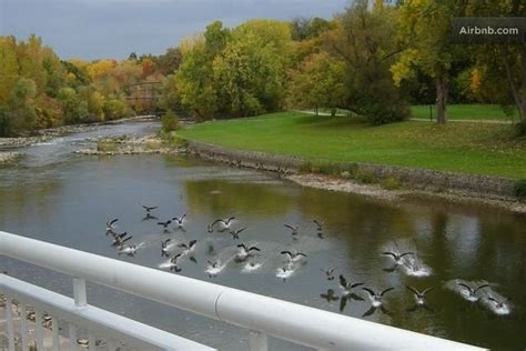thames river canada 19 best images about the other london ontario canada on