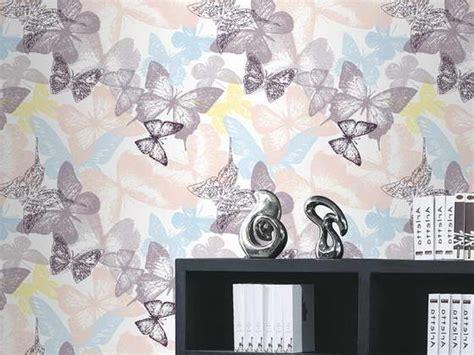 wallpaper for walls disadvantages paper wallpaper advantages and disadvantages interior