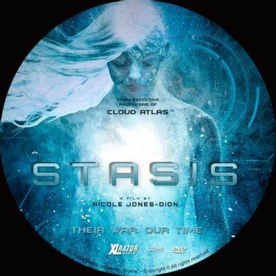 cover f drat sasis stasis dvd covers labels by covercity
