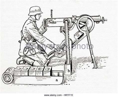 german hat coloring page wwi soldier stock photos wwi soldier stock images alamy
