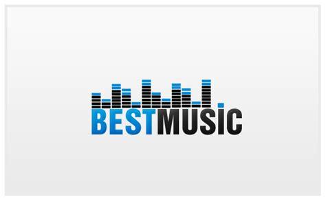 best of musical best logo by graphics4fun on deviantart