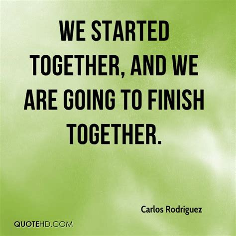 what movie is the line we are going to need a bigger boat from finish what you started quotes quotesgram