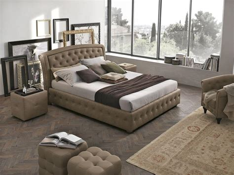 camere da letto per alberghi letto matrimoniale imbottito ideale per alberghi e camere