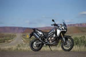 Honda Adventure Motorcycle New 2016 Honda Africa Pictures Released Adventure