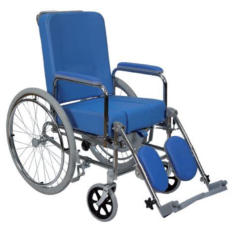sedia con rotelle sedie a rotelle per anziani e disabili ab